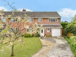 Thumbnail to rent in The Dutts, Dilton Marsh, Westbury