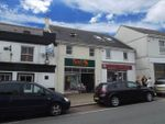 Thumbnail to rent in 89 Fore Street, Saltash