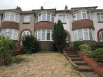 Thumbnail to rent in Fairway Crescent, Portslade