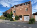 Thumbnail for sale in Mill Vale, Newburn, Newcastle Upon Tyne