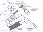 Thumbnail for sale in Barns For Conversion With Planning Permission, Blenheim Lane, Exbourne