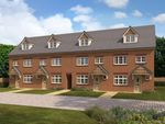 Thumbnail to rent in Sanderson Manor, St Edmunds Way, Hauxton, Cambridge