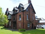 Thumbnail for sale in 3 End House, 12 Norfolk Road, Carlisle