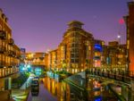 Thumbnail to rent in Fully Managed Birmingham Apartments, Birmingham