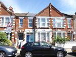 Thumbnail for sale in Ashbourne Road, Tooting Borders