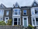 Thumbnail for sale in Main Road, Cadoxton, Neath
