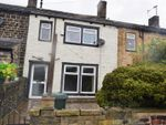 Thumbnail to rent in Heaton Hill, Buttershaw, Bradford