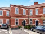 Thumbnail 2 bedroom flat for sale in Bradley Drive, Hellingly, Hailsham