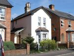 Thumbnail for sale in Elmgrove Road, Weybridge, Surrey