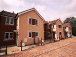 Thumbnail to rent in Inkerman Close, Bristol