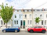 Thumbnail for sale in Kilmaine Road, Fulham