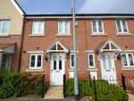 Thumbnail to rent in Barside Terrace, Layer Road, Colchester, Essex