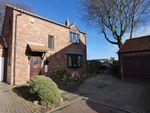 Thumbnail to rent in Kirkstone Court, Kirk Merrington, Spennymoor