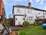 Thumbnail for sale in Windmill Avenue, Kettering