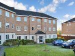 Thumbnail to rent in Saxon Court, Thatcham, Berkshire