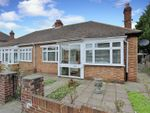 Thumbnail for sale in Courtleet Drive, Erith