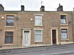 Thumbnail to rent in Haslingden Rd, Blackburn, Lancashire