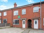 Thumbnail to rent in Maple Close, Shaw, Oldham