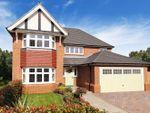 Thumbnail to rent in Regents Grange, Chester Lane, Saighton, Chester, Cheshire