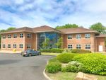 Thumbnail to rent in Turing House, Fulwood Court, Fulwood Business Park
