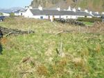 Thumbnail for sale in Isle Of Seil, Argyll