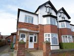 Thumbnail to rent in Holbeck Hill, Scarborough
