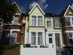 Thumbnail for sale in Coleraine Road, London