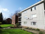 Thumbnail to rent in Falcon Court, Salford, Salford