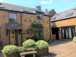 Thumbnail to rent in Bradford Court, Bloxham, Banbury