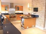 Thumbnail for sale in St. Marys Way, Chigwell