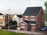 Thumbnail for sale in Robinson Lane, Kippax, Leeds