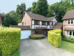 Thumbnail for sale in Bridgelands, Copthorne, West Sussex