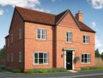 Thumbnail to rent in The Winster, Hoyles Lane, Cottam, Preston, Lancashire