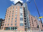 Thumbnail to rent in Whitworth Street West, Manchester