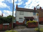 Thumbnail to rent in Craig Avenue, Reading, Berkshire