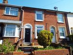 Thumbnail for sale in Paynes Road, Shirley, Southampton