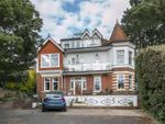 Thumbnail to rent in Powell Road, Lower Parkstone, Poole, Dorset