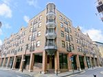 Thumbnail for sale in Hobbs Court, Unit 35, 2 Jacob Street, London
