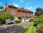 Thumbnail for sale in Rookery Hill, Ashtead, Surrey