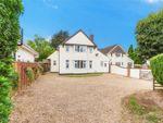 Thumbnail to rent in Thorney Lane South, Richings Park, Buckinghamshire