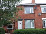 Thumbnail to rent in Clarke Street, Ponciau, Wrexham