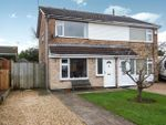 Thumbnail for sale in Warwick Road, Broughton Astley, Leicester