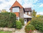 Thumbnail to rent in Beatrice Road, Oxted, Surrey