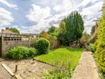 Thumbnail for sale in Reigate Road, Bromley