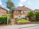 Thumbnail to rent in New Road, Kingston Upon Thames
