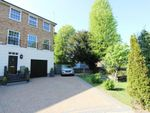 Thumbnail for sale in Addelam Close, Deal
