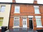 Thumbnail to rent in Society Place, Derby