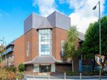 Thumbnail to rent in Betchworth House, 57-65 Station Road, Redhill, Surrey