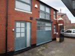 Thumbnail to rent in Llandaff Road, Cardiff