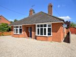 Thumbnail for sale in Norwich Road, Watton, Thetford